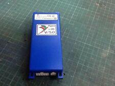 Updated Blue Box (brain) for Parrot CK3100 Bluetooth HandsFree Car Kit v5.0c