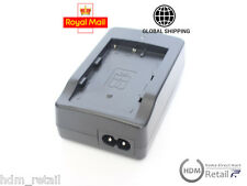 MH-18a MH-18 Charger For Nikon EN-EL3 EN-EL3a EN-EL3e Battery D700 D300 D200 D90