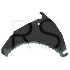 525002777BF Messer passend für Bergmann 002777 B