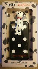 CATH KIDSTON &WALT DISNEY 101 Dalmatians iPhone 7 3D PHONE CASE