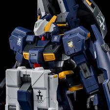 [P-Bandai] HGUC 1/144 Gundam TR-1 Advanced Hazel & TR-6 Expansion (IN STOCK)