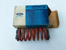 NOS Ford T18 Reverse Spring 41T-7219-A OEM