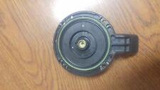 Used Quadrasteer Rear Wheel Position Sensor 26091590