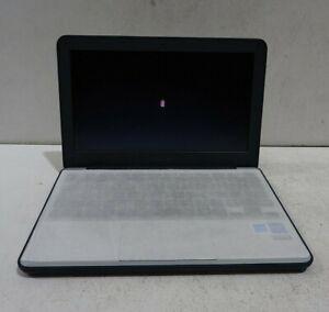"ASUS C202 11.6"" Chromebook Celeron N3060 4GB 16GB Chrome OS - Grey/Dark Blue"