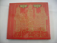 XTC - NONSUCH - CD + DVD AUDIO NEW SEALED 2013