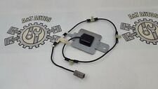 2006 JAGUAR XJ 2.7D SPORT GPS NAVIGATION ANTENNA POSITION SENSOR 2W9310E921AA