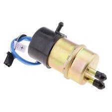 TMP Kit réparation Contacts Pompes à essence KAWASAKI ZX-6R 636 ZX-6R 95-02