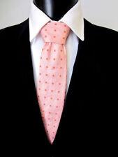 Corbatas, pajaritas y pañuelos de hombre valentino 100% seda