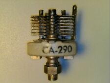 1 pcs Variable capacitor measuring 0-85 pF