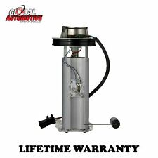 New Fuel Pump Assembly for 1997-2002 Jeep Wrangler TJ 2.5L 4.0L GAM1353
