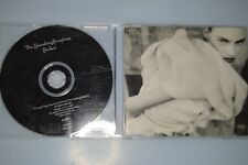 The Smashing Pumpkins – Perfect. CD-SINGLE PROMO