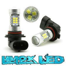 2x HB4 Xenon LED 4G Nebelscheinwerfer Birne 700 Lumen BMW 3er E46 5er E39 M