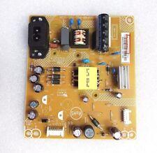 Vizio E241I-B1 Power Supply Board 715G6188-P02-000-002H , PLTVDE454XAP8Q