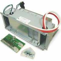 Arterra WF-8945-REP 8900 Series Ultra Converter Replacement Kit 45 Amp