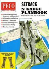 Peco - IN-1 - Setrack N Planbook