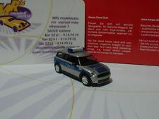 Herpa Auto-& Verkehrsmodelle mit Pkw-Fahrzeugtyp für Mini Cooper