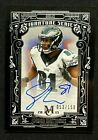 2015 Topps Museum Collection Football Hot List 26