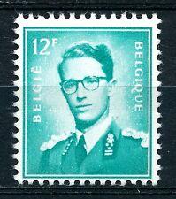 België/Belgique 1371 ** COB = 15 Euro vl2314