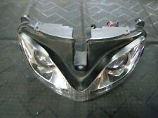 2001 Suzuki GSF 600 Bandit  - Headlight