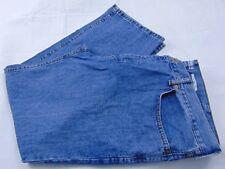 Urban Pipeline Men's Medium Wash Classic Rise Straight Leg Jeans Size 42 X 30