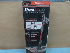 Shark IONFlex DuoClean Cordless Ultra-Light Vacuum IC205
