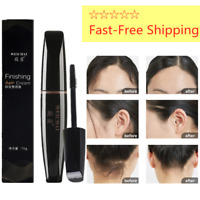 Hair Feel Finishing Stick-Finishing Hair Cream Hair Styling Tool Anti-Frizz Fast