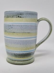 Bourne Denby Danesby Ware Pottery Mug Cup ???