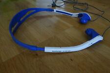AIWA HP-M019 Ohrhörer Kopfhörer für Walkman
