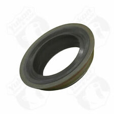 8 Inch Front Straight Axle Inner Seal And Some Land Cruiser Yukon Gear & Axle