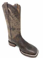 Ariat Tycoon Men's Western Boot 10025136