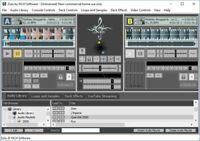 DJ Software Professional DJ Software | Lifetime License | Instant Download