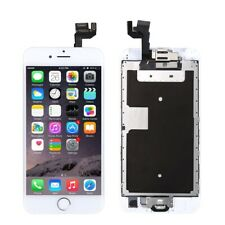 For iPhone 6 6s Plus Screen Replacement LCD Display Touch Digitizer ButtonCamera