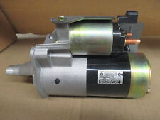 BRAND NEW OEM STARTER 17726 / M001T84181 FITS VEHICLES ON CHART *NO CORE CHARGE*