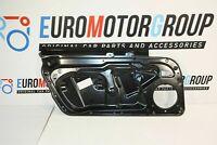 Porsche Porta Intra Pannello Sinistro Rhd 987 Cayman 98753720101