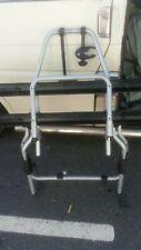 Thule Lock On Bike Rack
