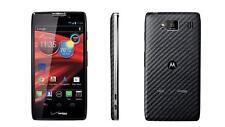 Motorola Droid Razr Maxx HD 32GB XT926M 4G LTE REFURBISHED Page Plus