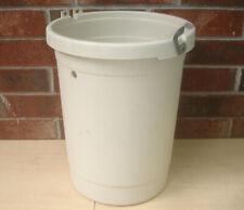Rival Ice Cream Maker/Freezer 8605 or 8605/2 Bucket 6 Qt.