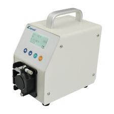 Kamoer LLS Plus 3 rollers S40 Intelligent Peristaltic Metering Pump