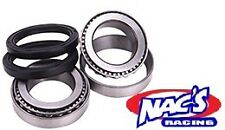 KTM SX450 SX505 RPM TAPERED BEARING CARRIER REBUILD KIT RPM A11-013