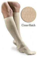 Activa Women Knee Compression Dress Socks 15-20mmhg Supports Therapeutic Therapy