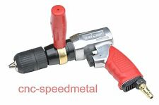 Bohrmaschine 13mm Schnellspannfutter Druckluftbohrmaschine Bohrer AAD01J 00293