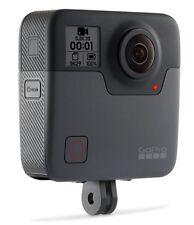 GoPro Fusion 360° Actioncam