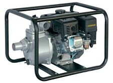 Groupe Motopompe MSA 50 Moteur Essence  - 5,5 HP - 33 m3/H SPERONI