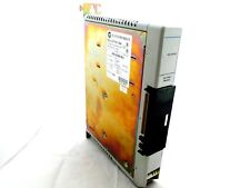 Allen BRADLEY 1394-AM03 SERIE 1394 AC Servo Controller Axis Modulo 2KW