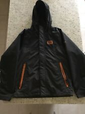Bear Grylls Men's Waterproof Jacket