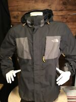 The North Face Mens Jacket Extra Large Reg This jacket is a 10/10 Very Nice