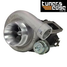 Garrett GT3582R Ball Bearing Turbo Internal Wastegate 1.06a/r #774095