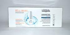 Loreal - Aminexil advanced 42 x 6 ml - Serie Expert
