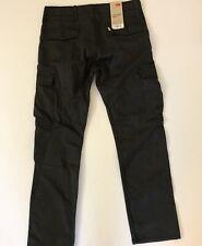 Levi's men's Cargo Pants slim straight Cargo l 30 x 30