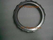 FORD 5R110W TORQSHIFT LOW REVERSE MECHANICAL DIODE SPRAG 2003-2007 SIX ELEMENT